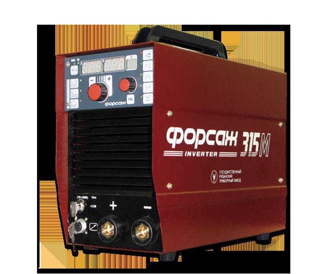 Промышленный трехфазный сварочный аппарат постоянного тока для сварки штучными электродами(MMA) и аргонодуговой...