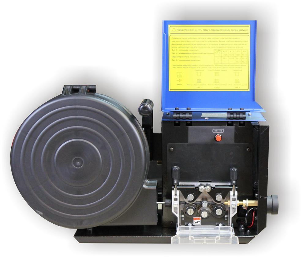 блок жидкостного охлаждения slj-10 инструкция по применению