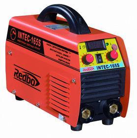 Redbo Intec-165S