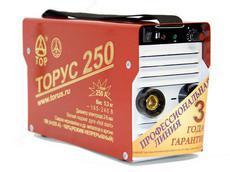 Торус-250