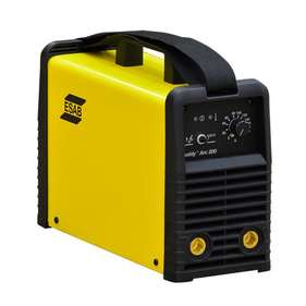 ESAB Buddy ARC-200