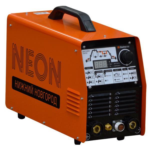 Стоимость сварочных аппаратов неон микро бензиновые генераторы